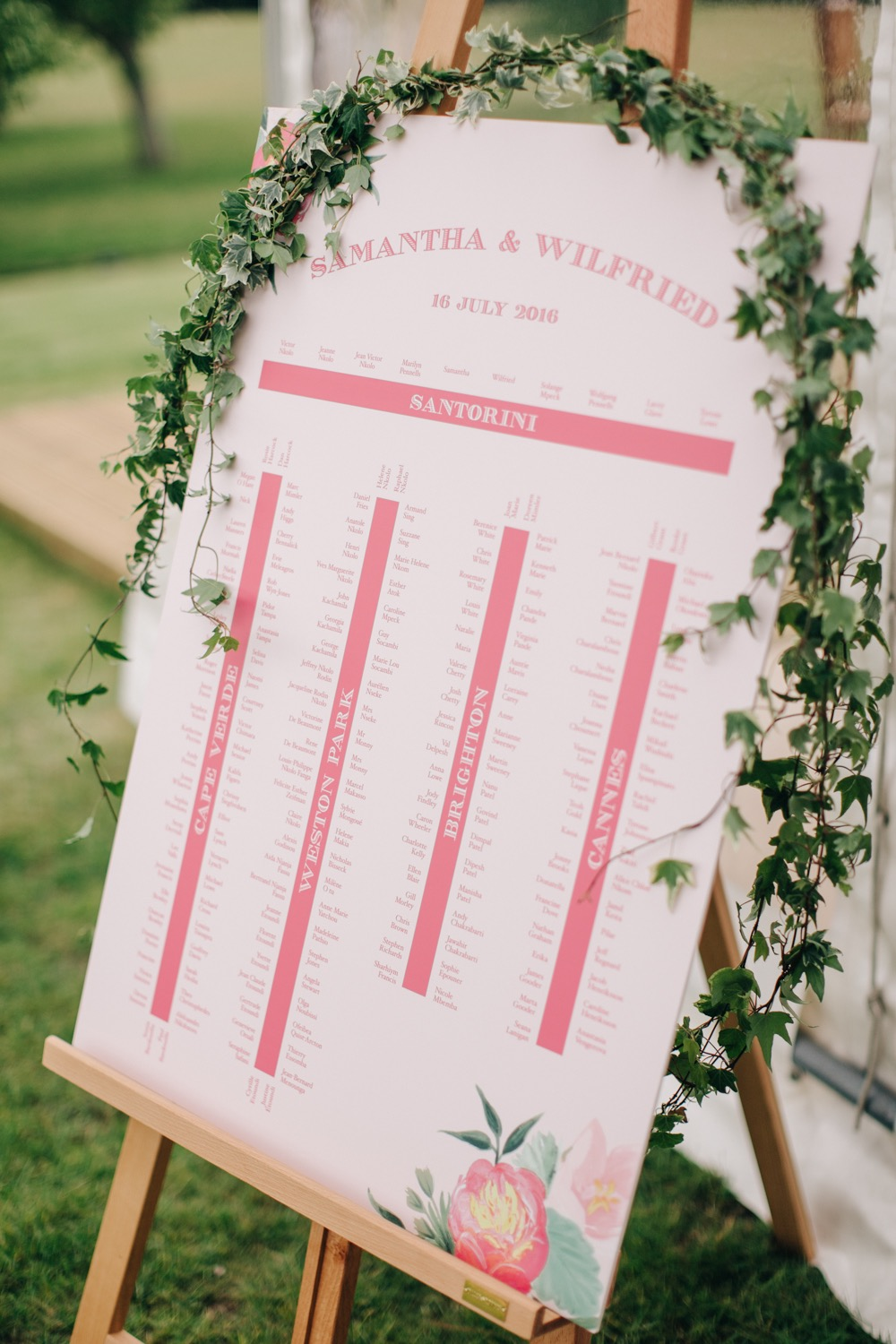 24 | Wilderness Reserve | Suffolk Wedding | Lamare London | M&J Photography.jpg