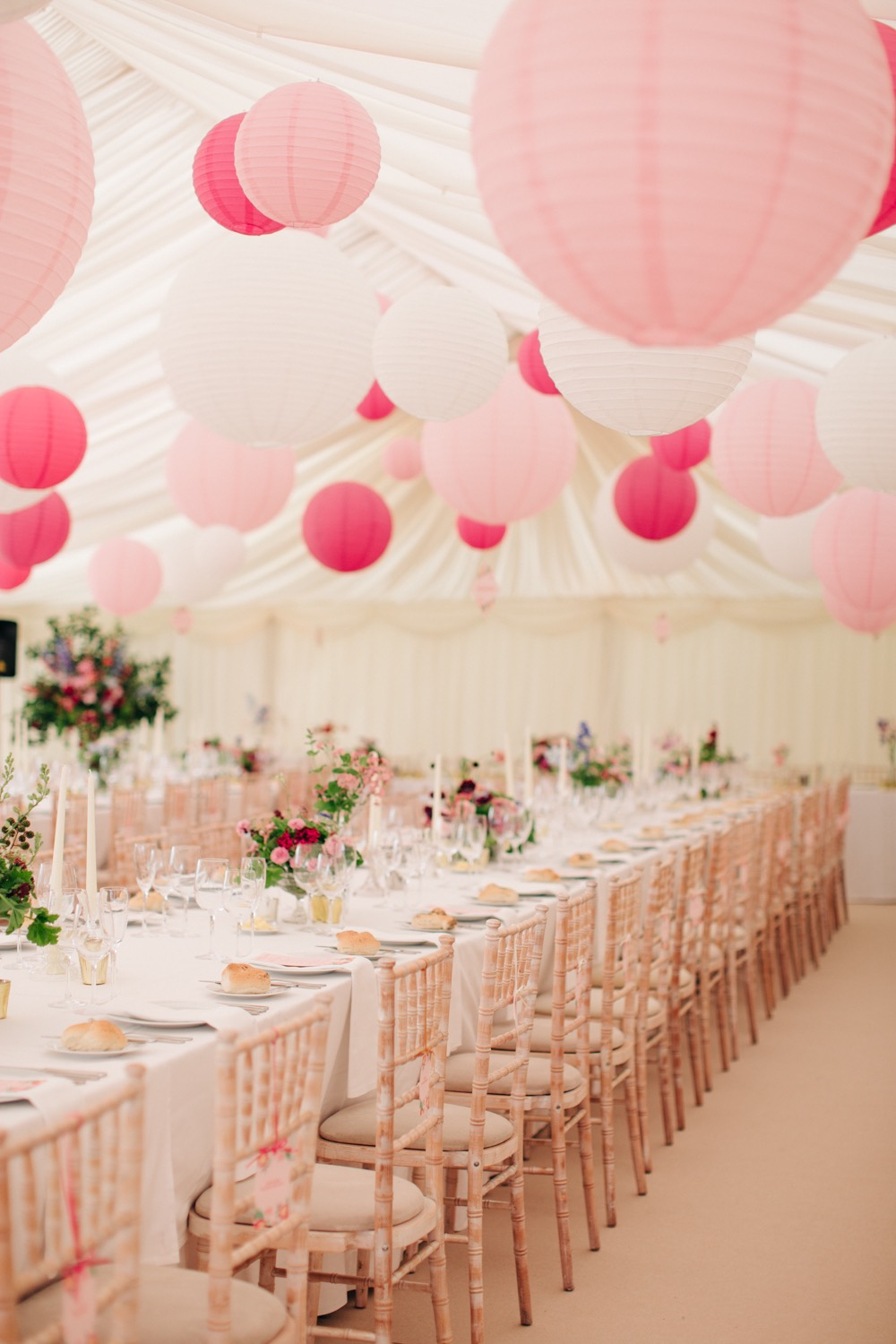 30 | Wilderness Reserve | Suffolk Wedding | Lamare London | M&J Photography.jpg