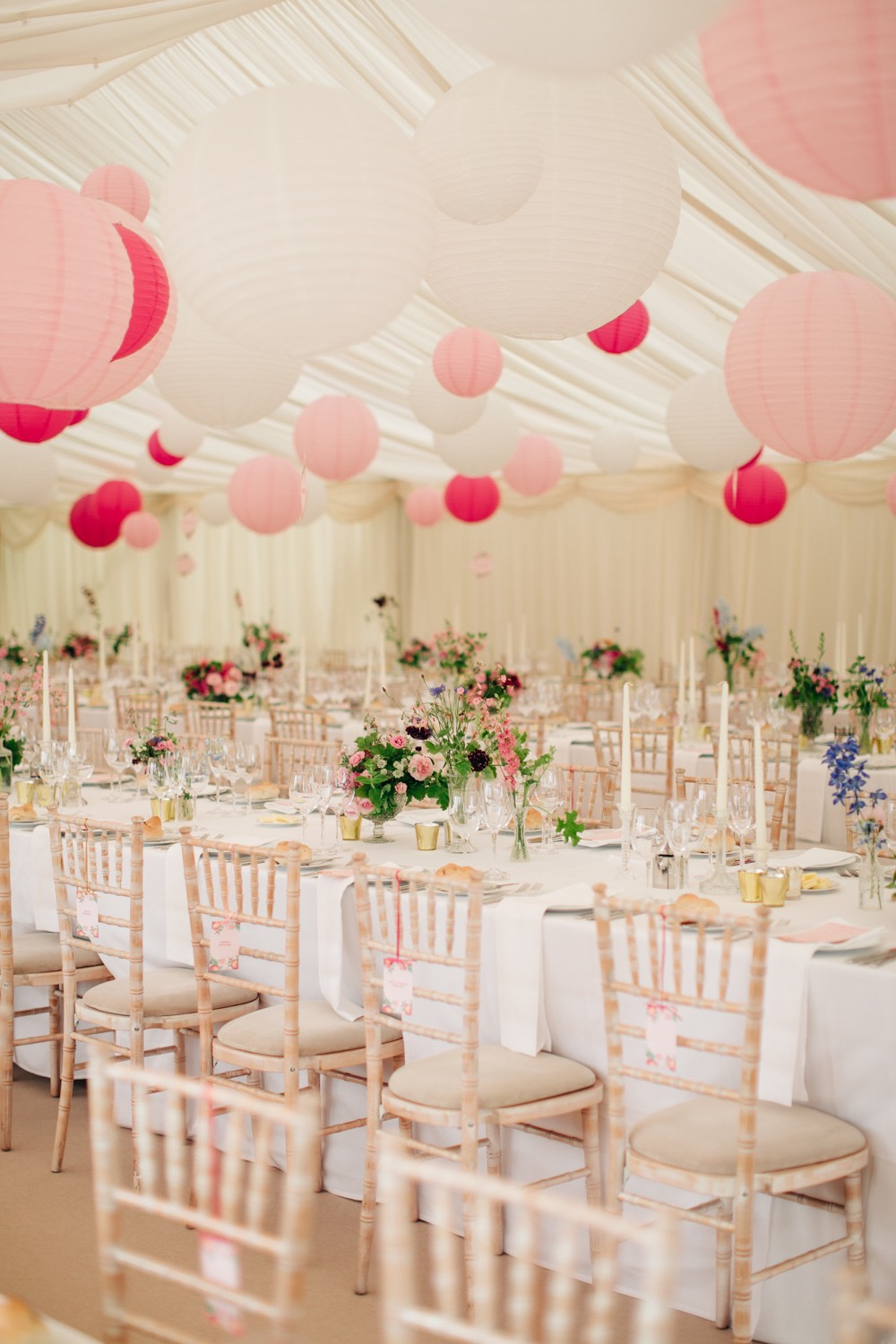 32 | Wilderness Reserve | Suffolk Wedding | Lamare London | M&J Photography.jpg
