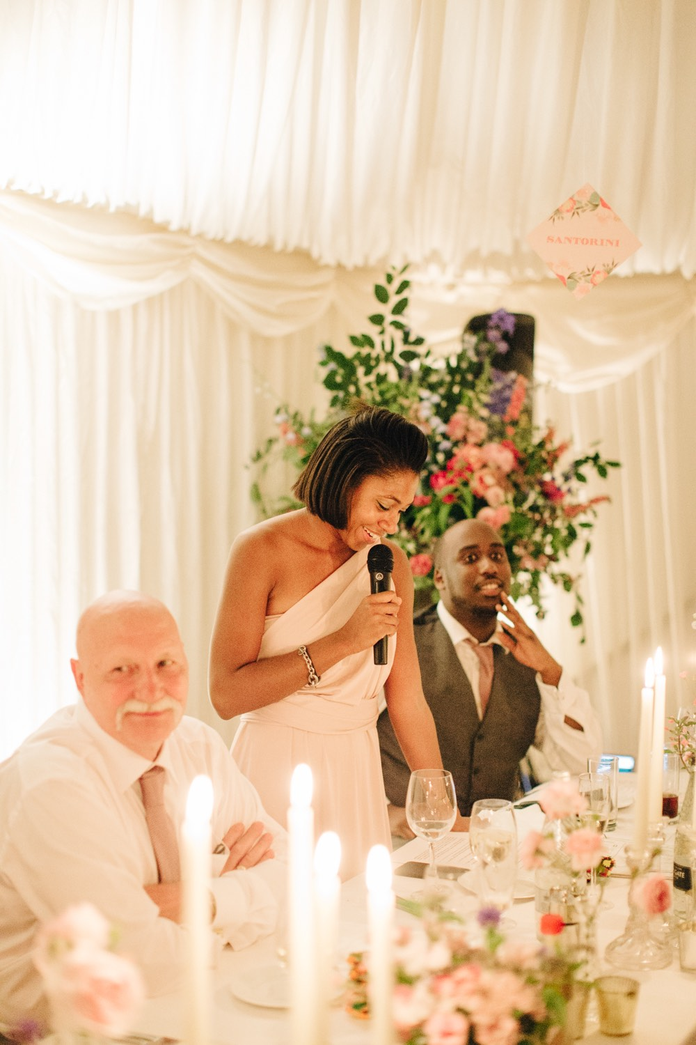43 | Wilderness Reserve | Suffolk Wedding | Lamare London | M&J Photography.jpg