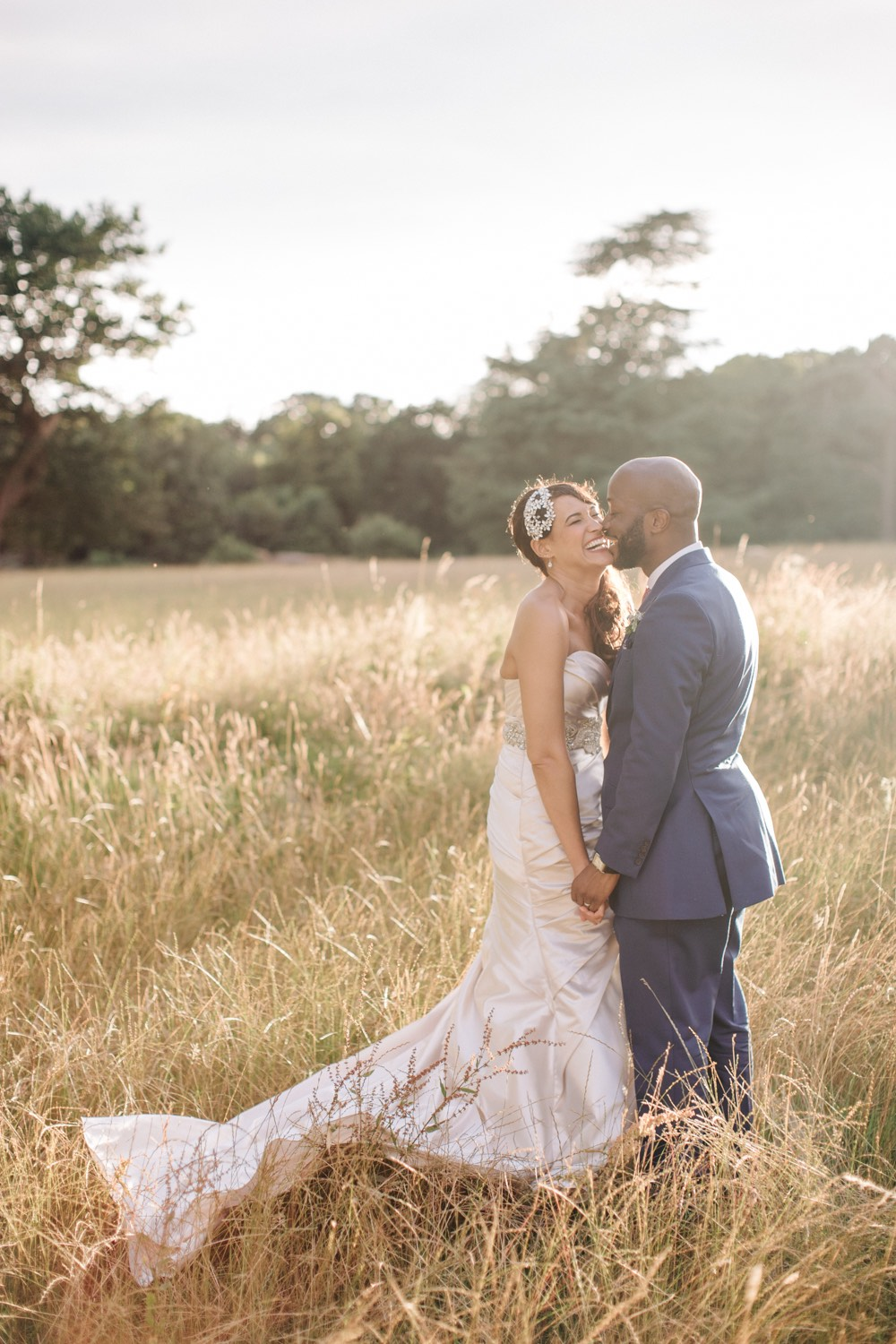 45 | Wilderness Reserve | Suffolk Wedding | Lamare London | M&J Photography.jpg