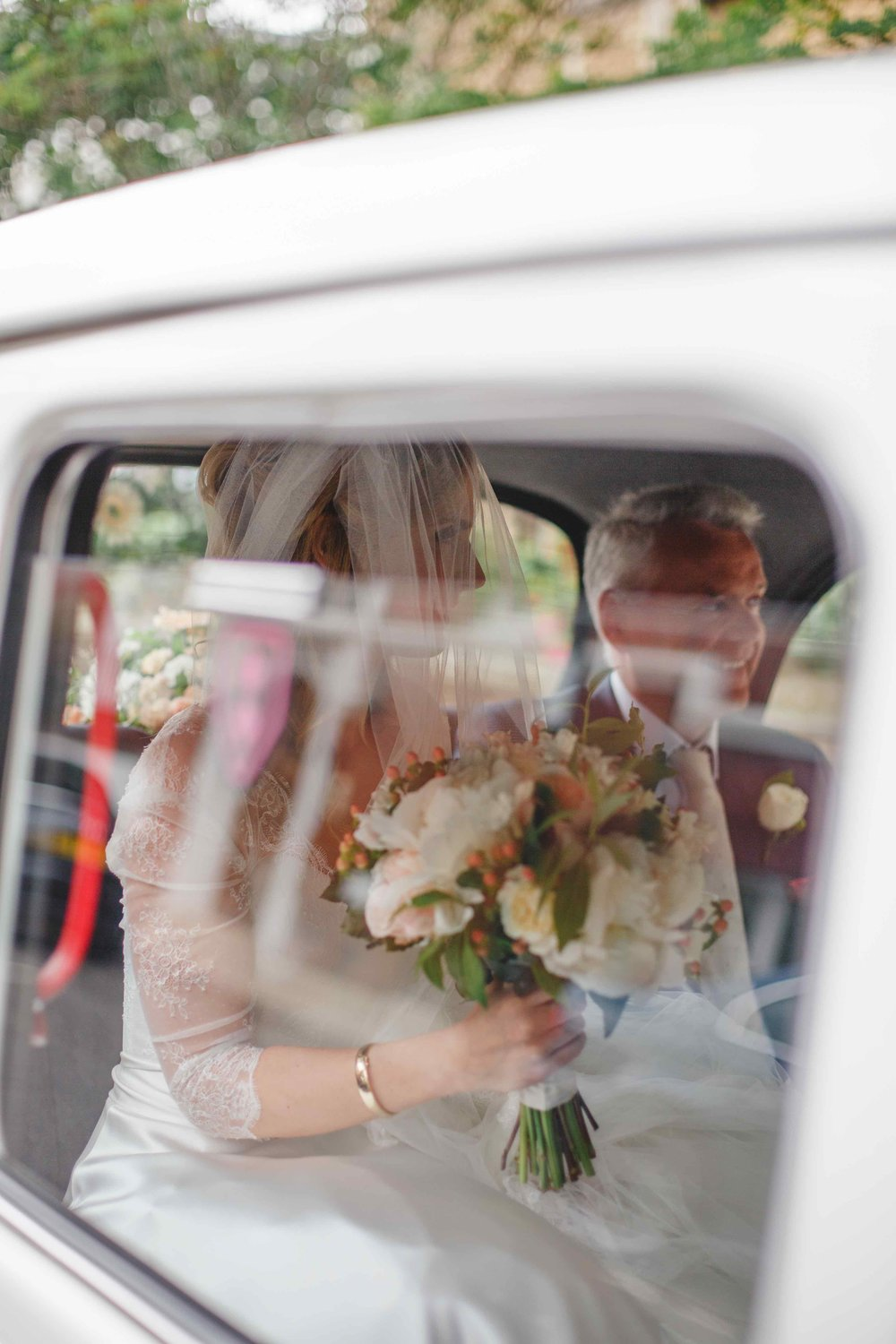 10 | The Berkeley | London Wedding | Scandi Wedding | Claire Graham Photography Lamare London.jpg