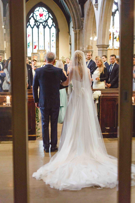 15 | The Berkeley | London Wedding | Scandi Wedding | Claire Graham Photography Lamare London.jpg