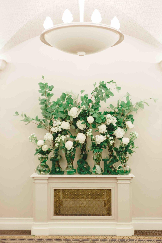 21 | The Berkeley | London Wedding | Scandi Wedding | Claire Graham Photography Lamare London.jpg