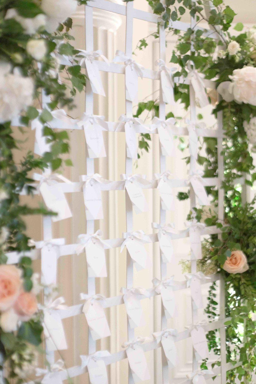 28 | The Berkeley | London Wedding | Scandi Wedding | Claire Graham Photography Lamare London.jpg