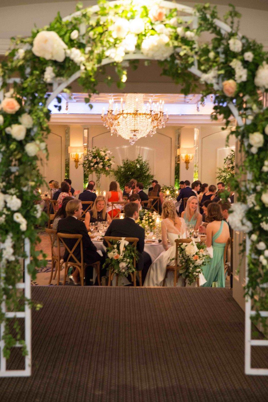 37 | The Berkeley | London Wedding | Scandi Wedding | Claire Graham Photography Lamare London.jpg