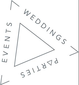 LAMARE LONDON | Luxury Wedding Planner | Event Planner | Party Planner