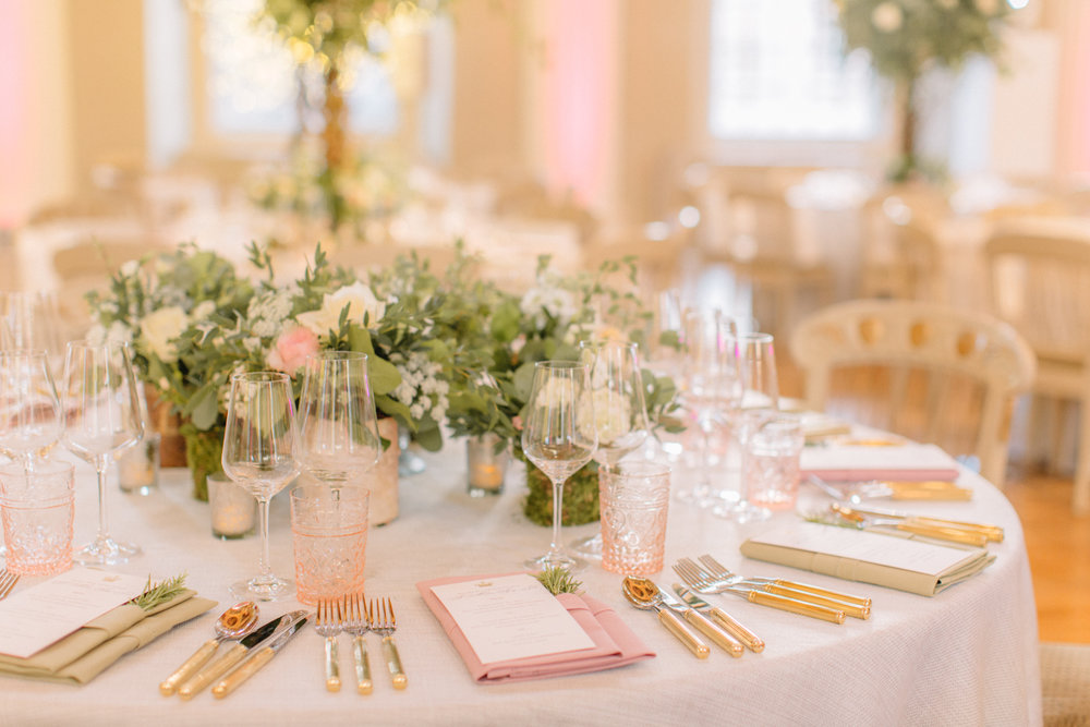 4 |Banqueting_House_Wedding_Holly_Clark_Photography_Lamare_London.jpg