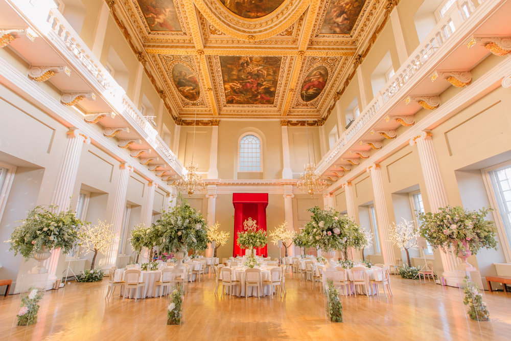 3 |Banqueting_House_Wedding_Holly_Clark_Photography_Lamare_London.jpg