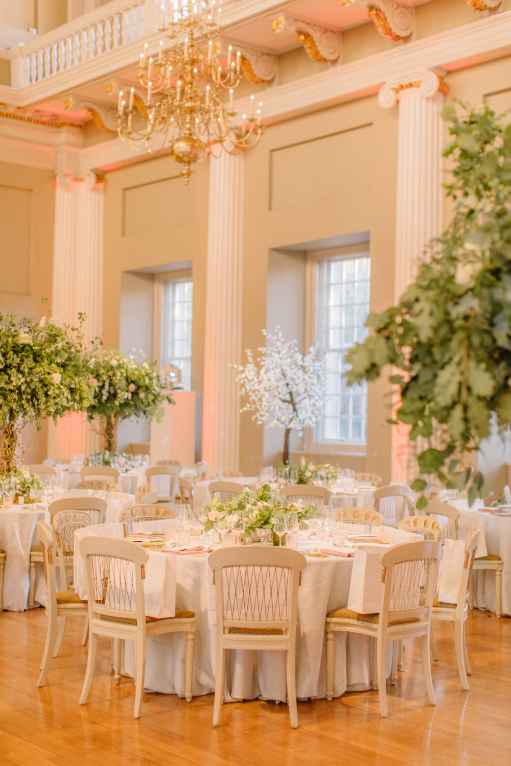 5 | Banqueting_House_Wedding_Holly_Clark_Photography_Lamare_London.jpg