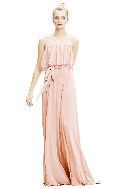 blush-twobirds-bridesmaid-Maya-tulle-dress | Lamare London | Luxury Wedding Planner London.jpg