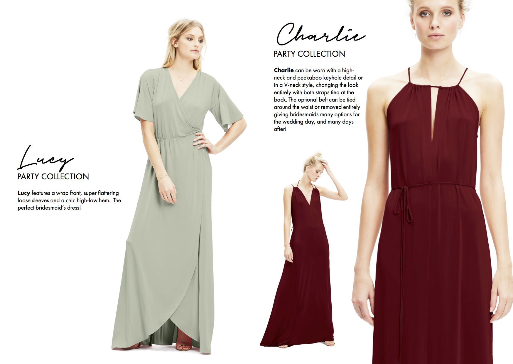 """c819211479b7 Lucy and Charlie 