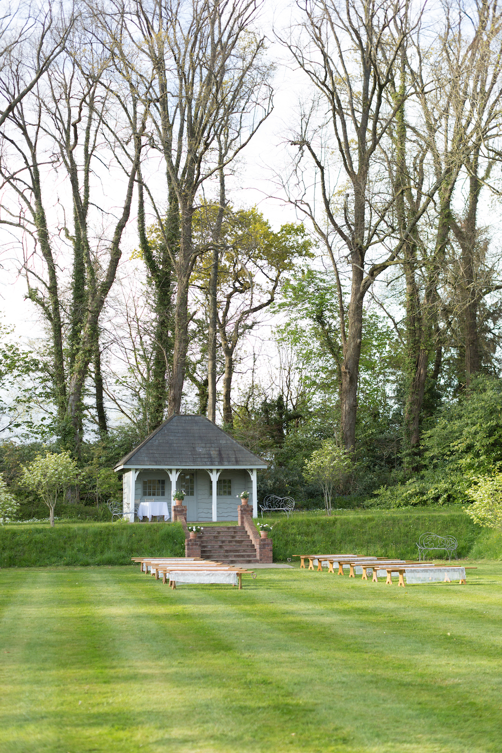 10 | Deer Park | Sarah Hannam Photography | Devon Wedding Venue | Lamare London.jpg