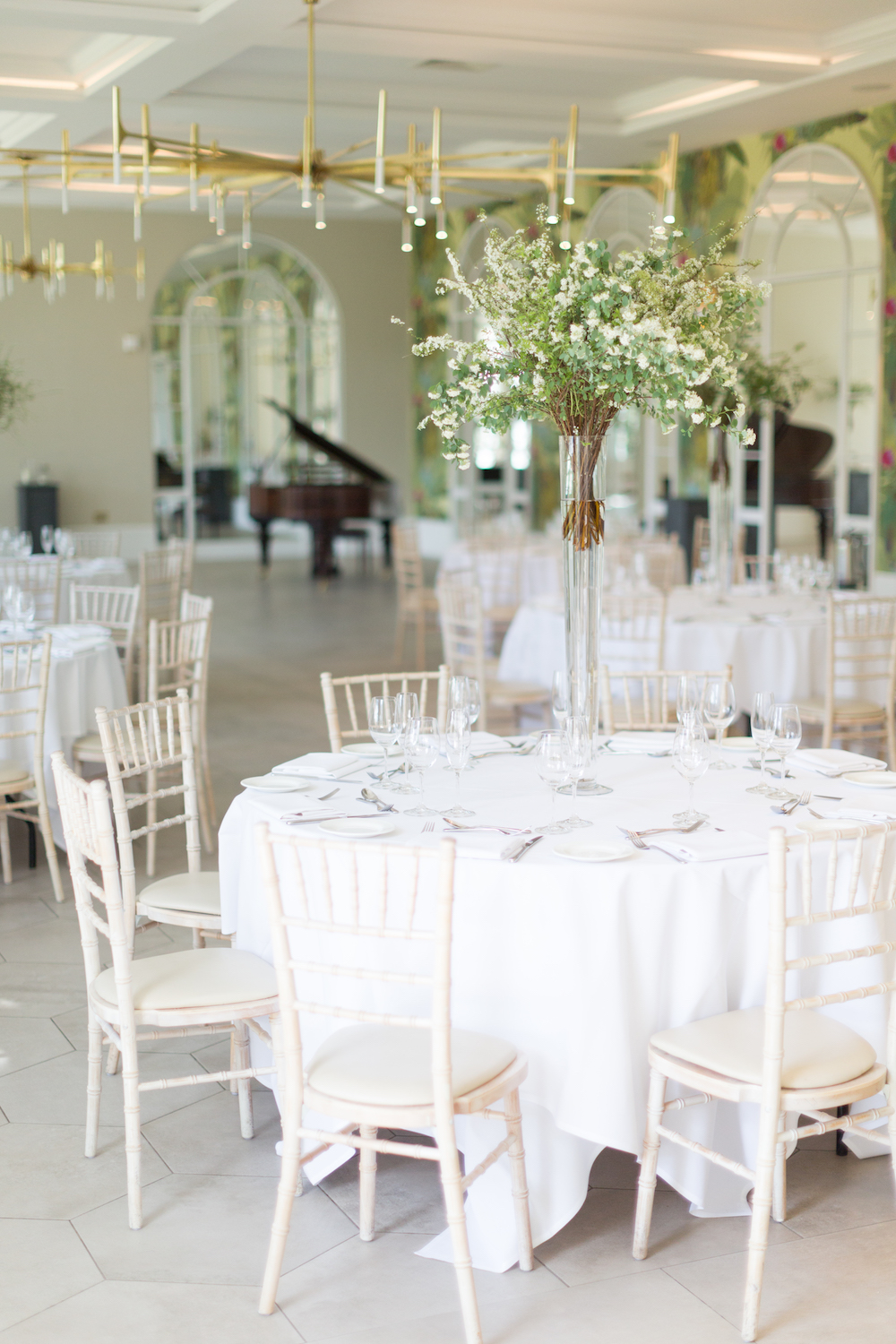 43 | Deer Park | Sarah Hannam Photography | Devon Wedding Venue | Lamare London.jpg