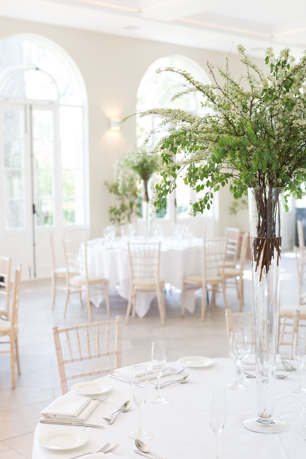 45 | Deer Park | Sarah Hannam Photography | Devon Wedding Venue | Lamare London.jpg