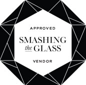 Smashing The Glass Approved Vendor
