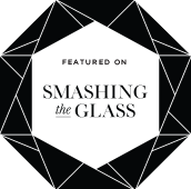 Featured on Smashing the Glass | Lamare London | Luxury Wedding Planner London
