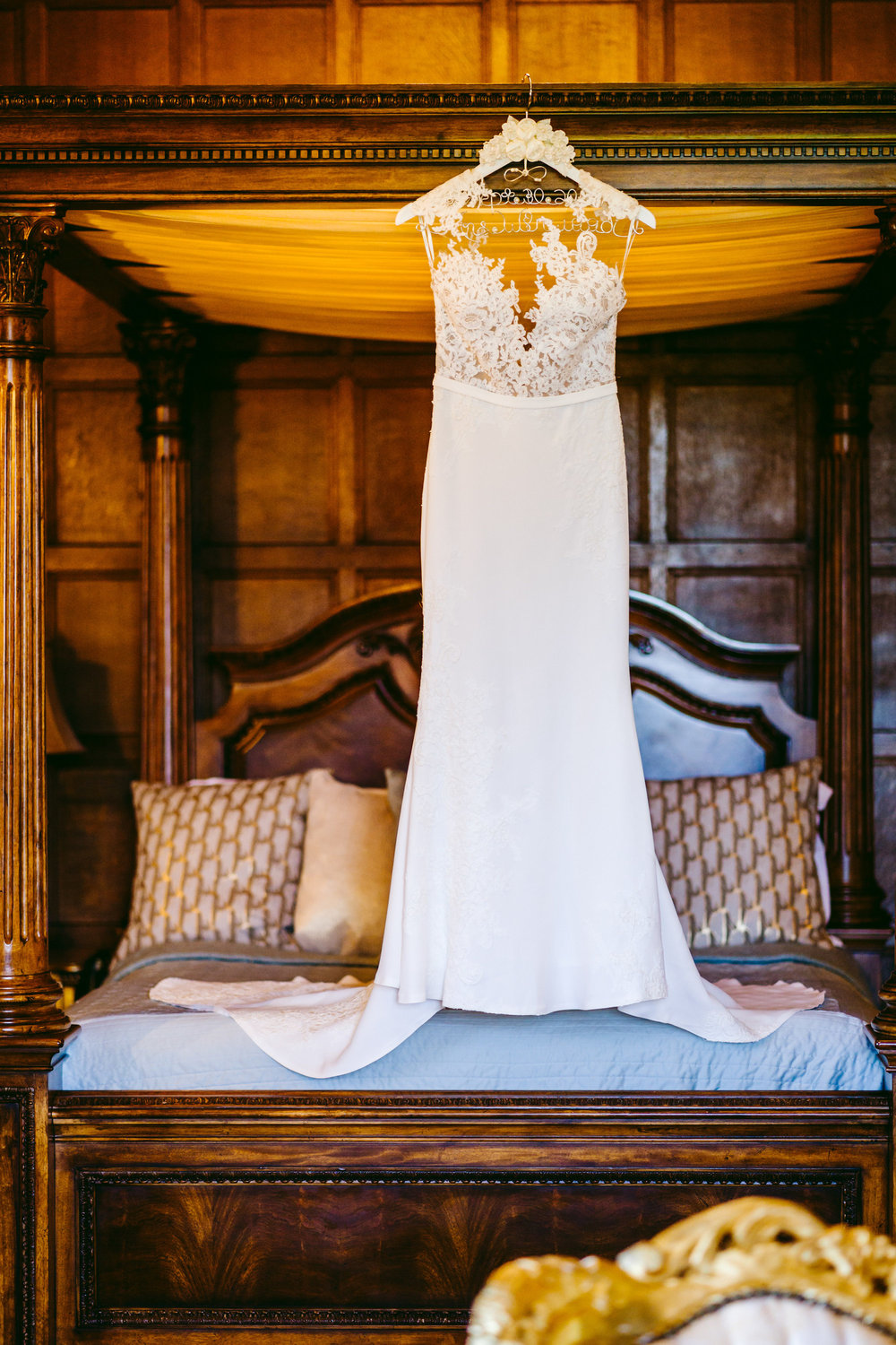 2 | Hengrave Hall Wedding | Suffolk Wedding | Lamare London | Luxury Wedding Planner | Jon Mold Photography.jpg