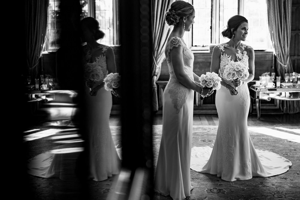 26 | Hengrave Hall Wedding | Suffolk Wedding | Lamare London | Luxury Wedding Planner | Jon Mold Photography.jpg