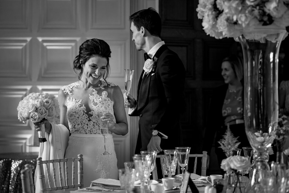 69 | Hengrave Hall Wedding | Suffolk Wedding | Lamare London | Luxury Wedding Planner | Jon Mold Photography.jpg