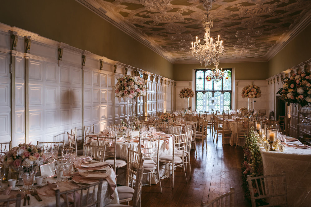 71 | Hengrave Hall Wedding | Suffolk Wedding | Lamare London | Luxury Wedding Planner | Jon Mold Photography.jpg