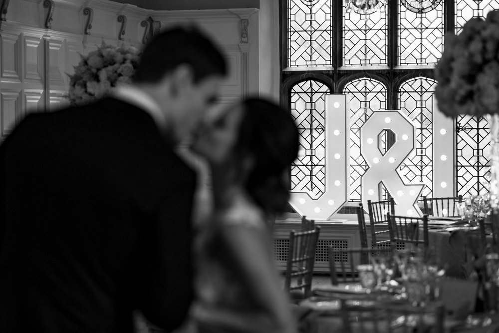 74 | Hengrave Hall Wedding | Suffolk Wedding | Lamare London | Luxury Wedding Planner | Jon Mold Photography.jpg