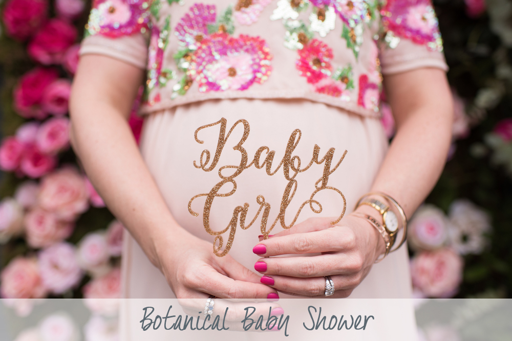 Botanical Baby Shower | Julie Michaelsen Photography | Luxury Party Planner | Lamare London.jpg