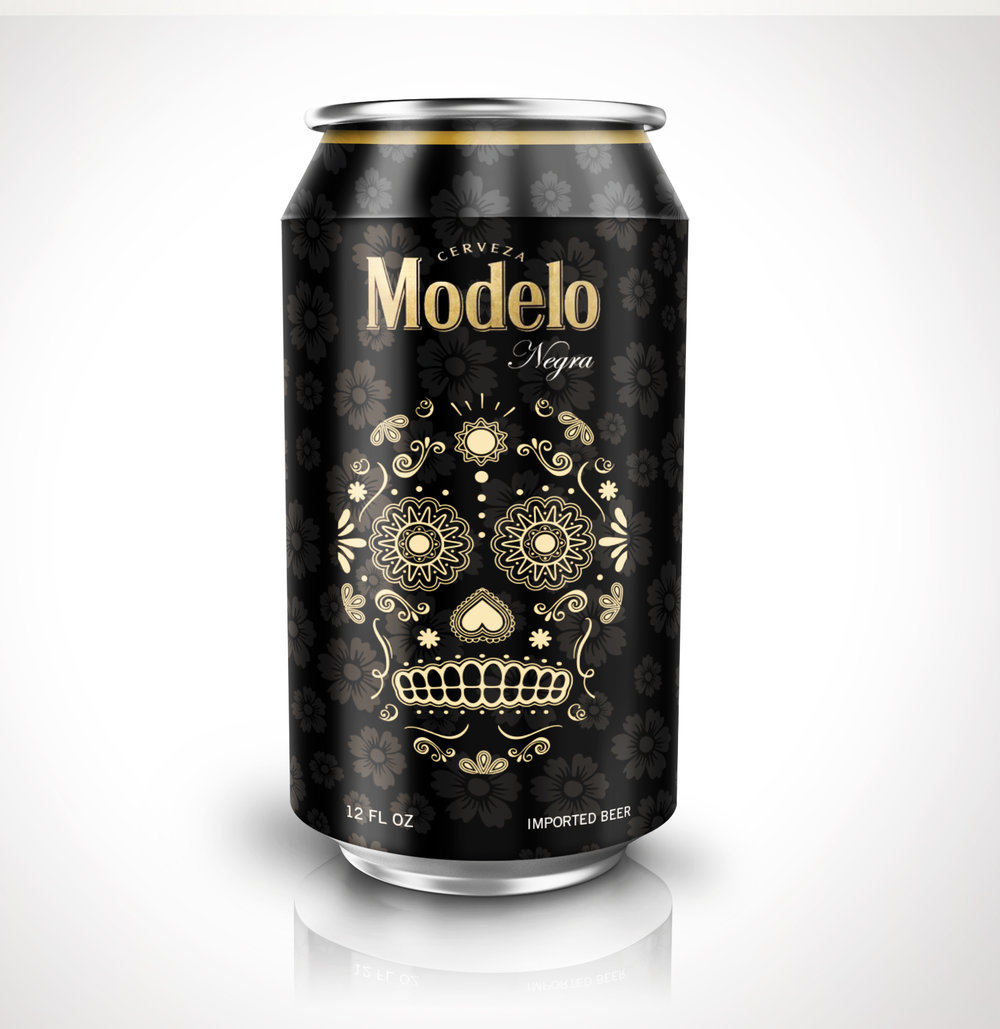 Modelo_MiddleCan_v2.jpg