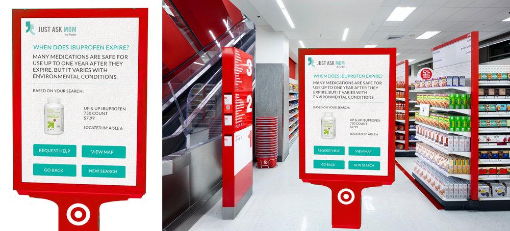 Scannicchio_Target_InStore
