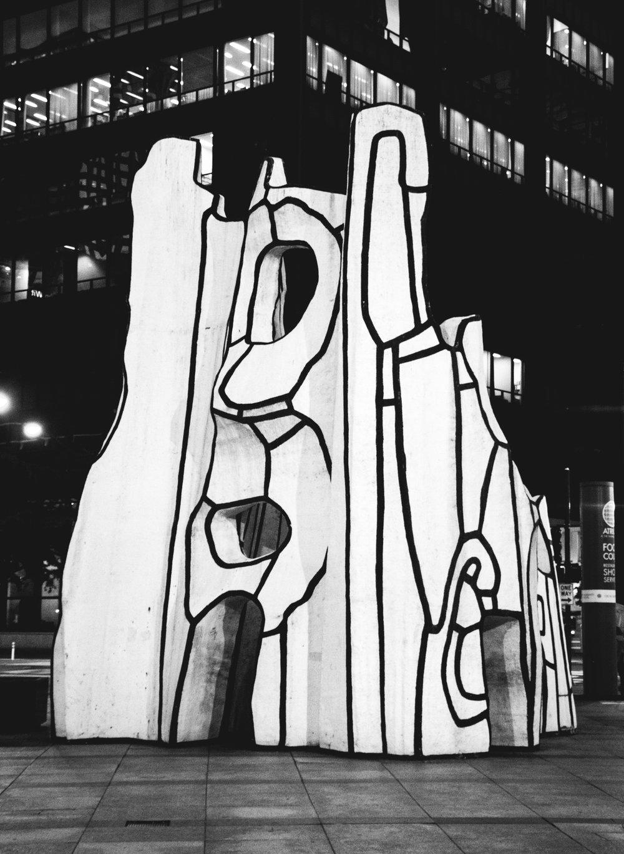 chicago-53.jpg