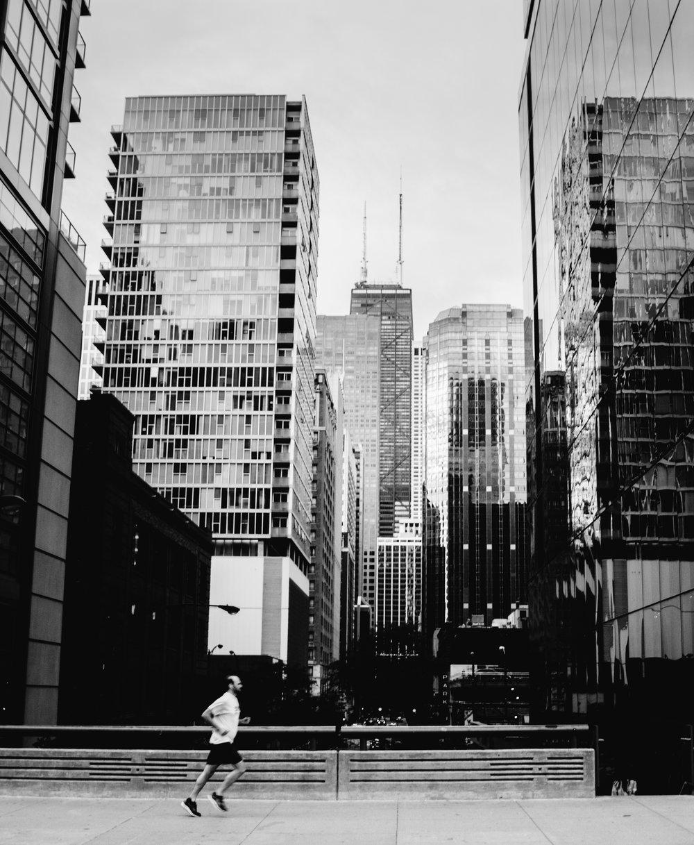 chicago-31.jpg