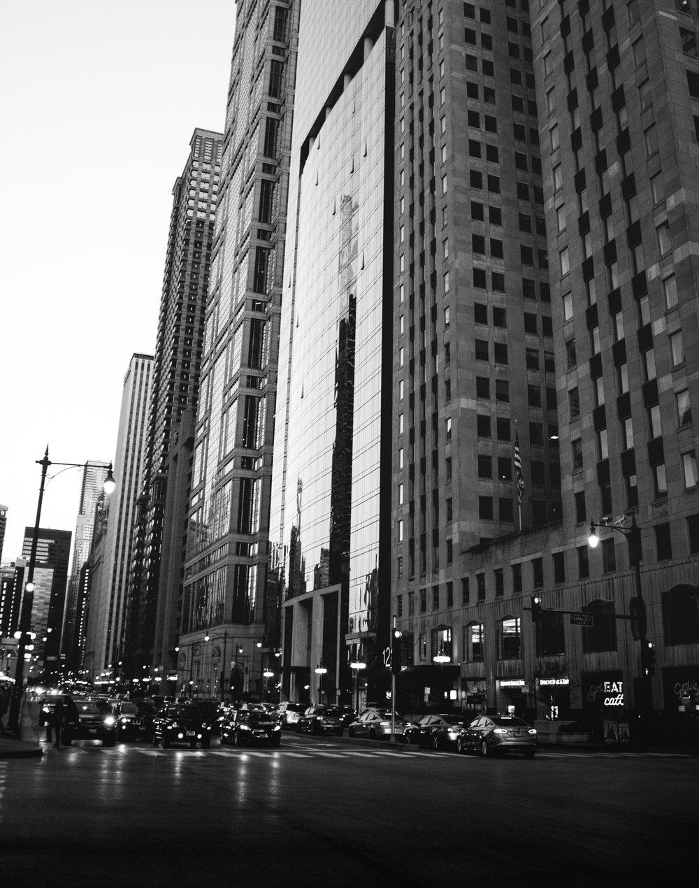 chicago-45.jpg