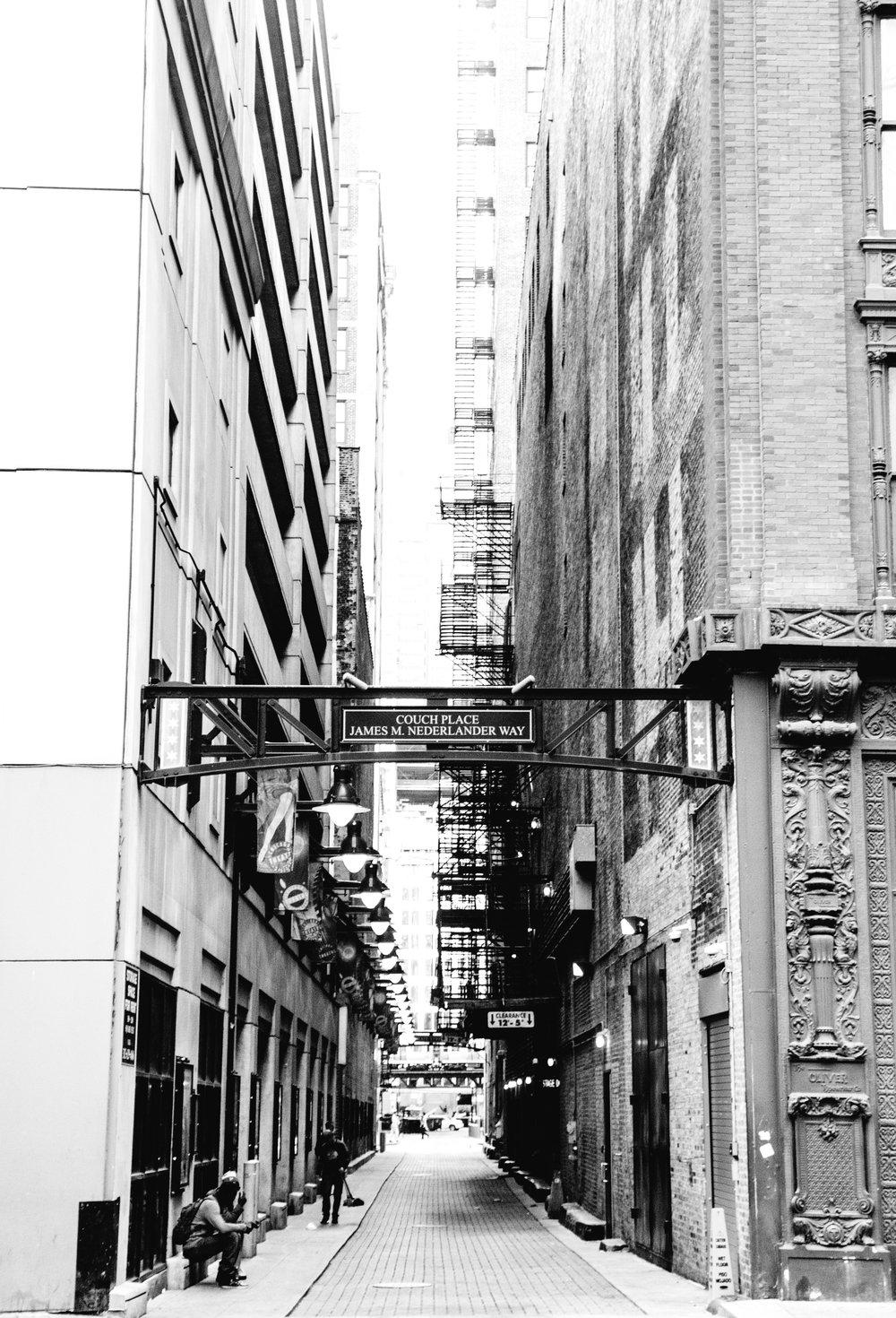 chicago-70.jpg