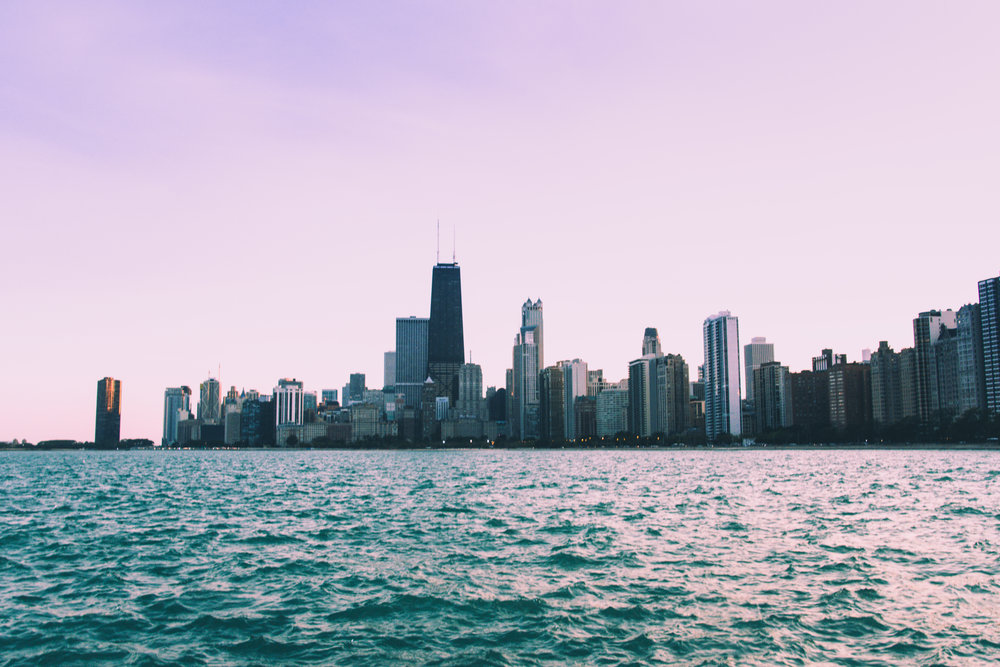 chicago-25.jpg