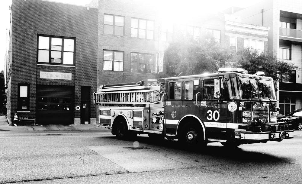 chicago-74.jpg