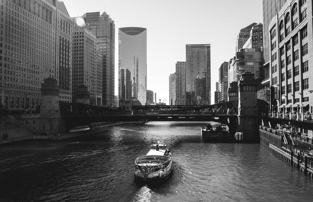 chicago-30.jpg