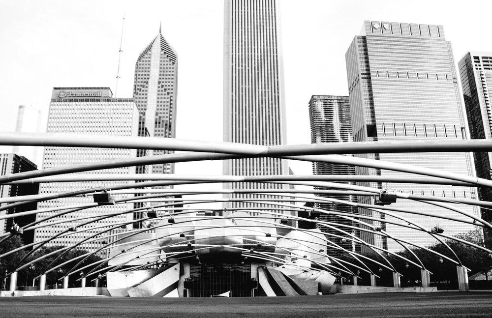 chicago-69.jpg