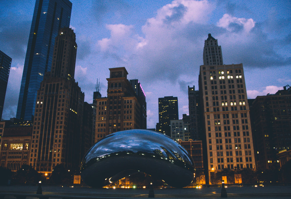 chicago-51.jpg