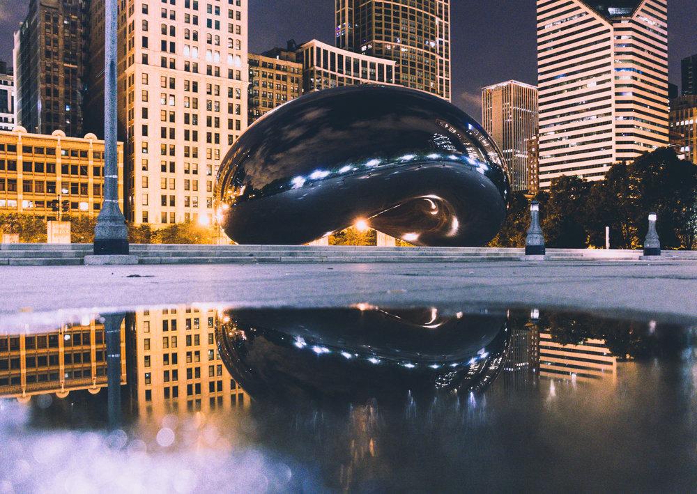 chicago-40.jpg