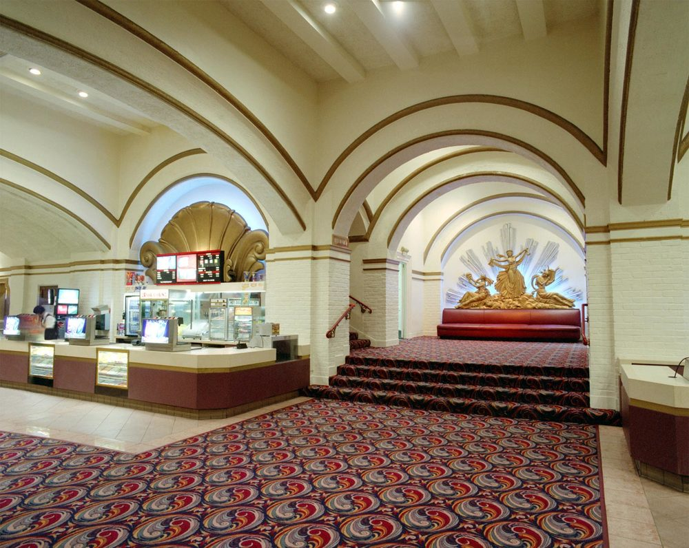 4-Village-Lobby-v1-300dpi.jpg