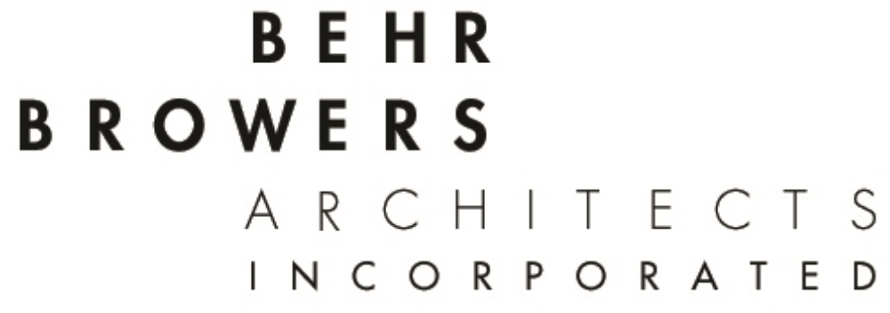 Behr Browers Architects Inc.