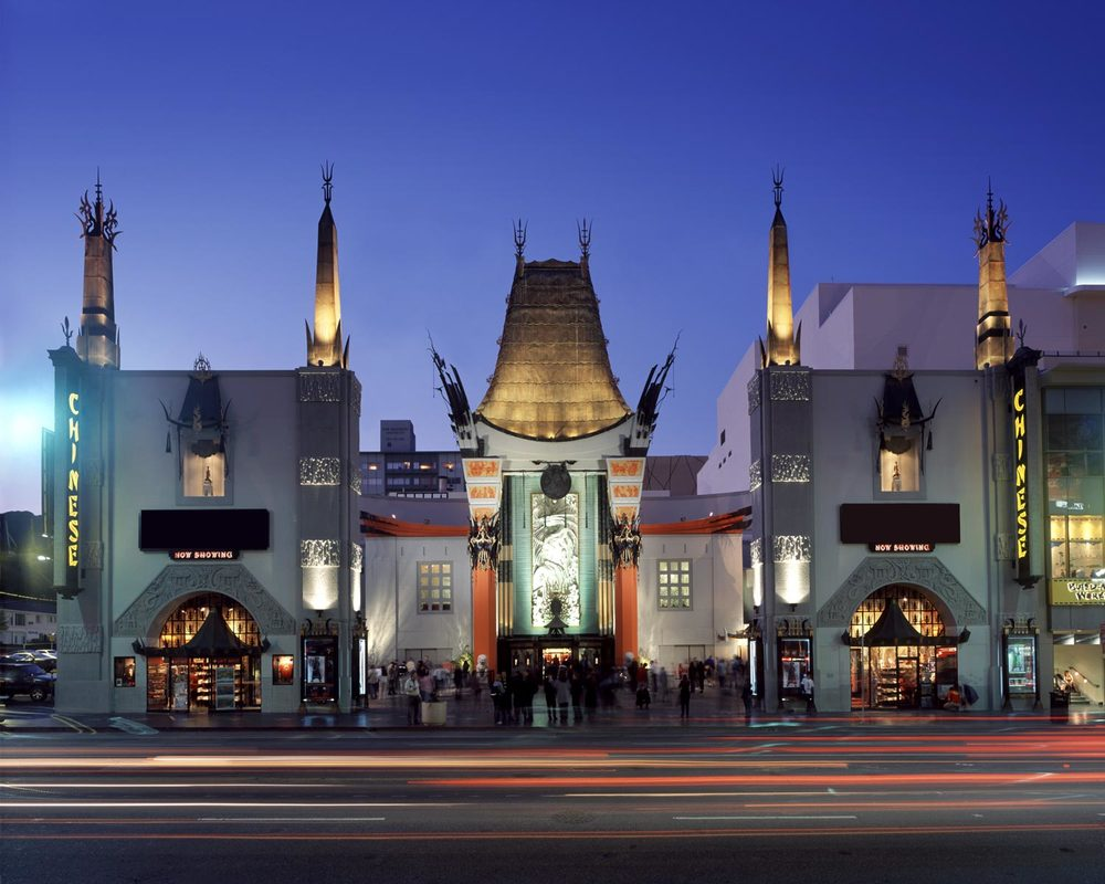 projects_grauman_1.jpg