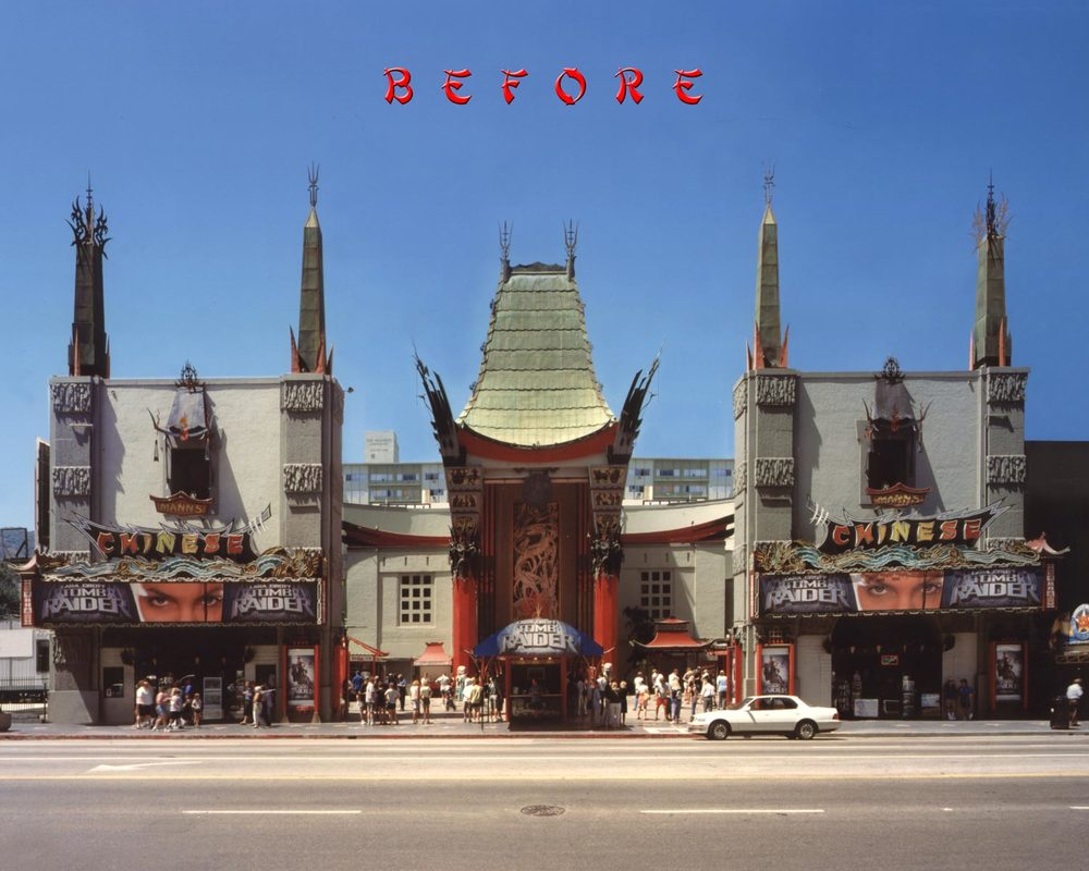 projects_grauman_2.jpg