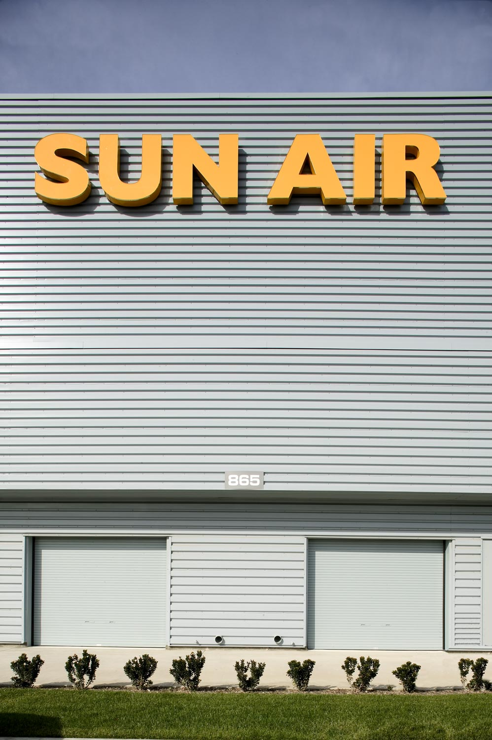 projects_sun_air_1.jpg
