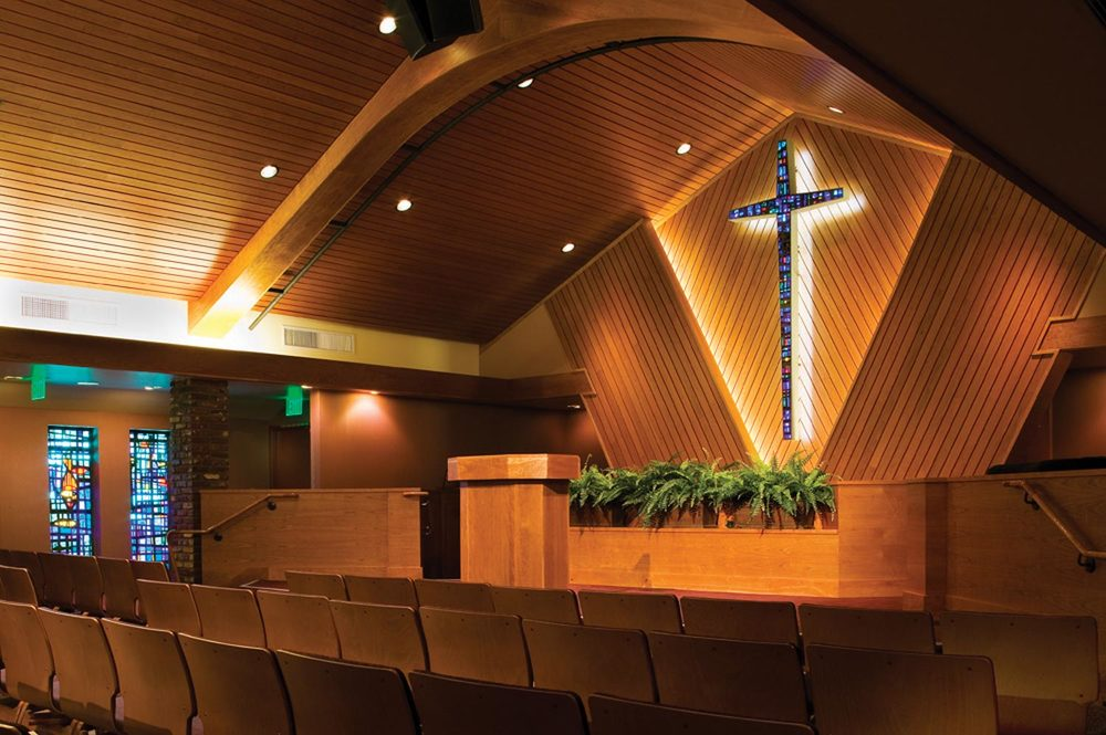 projects_grace_chapel_4.jpg