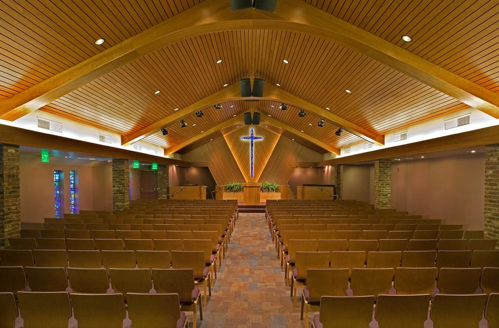 projects_grace_chapel_5.jpg
