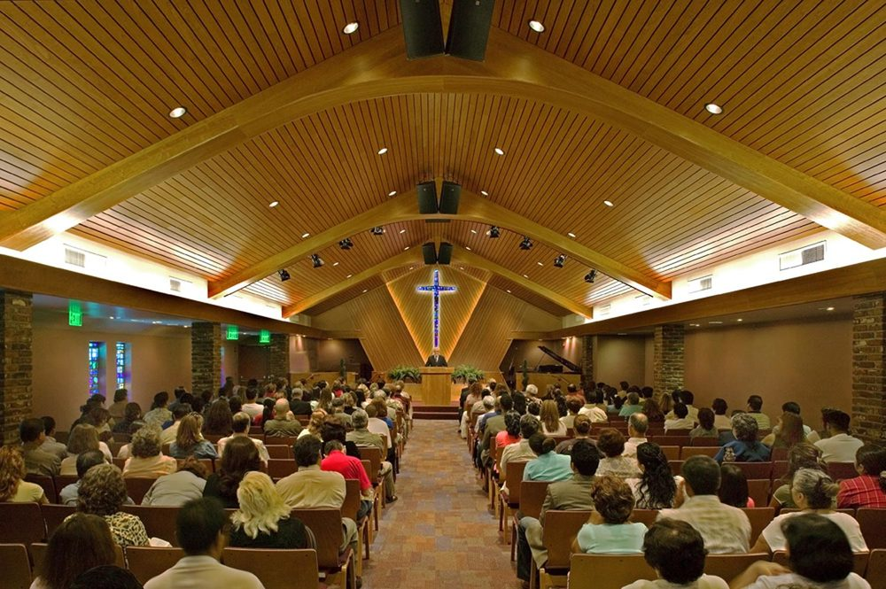 projects_grace_chapel_6.jpg