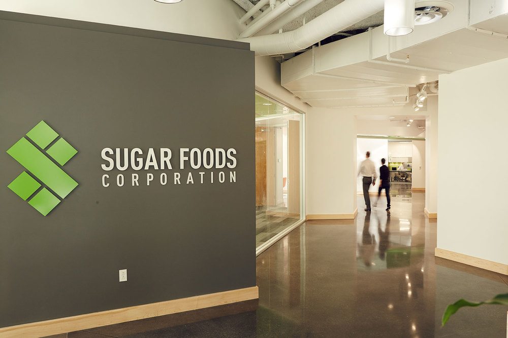 projects_sugarfoods_1.jpg