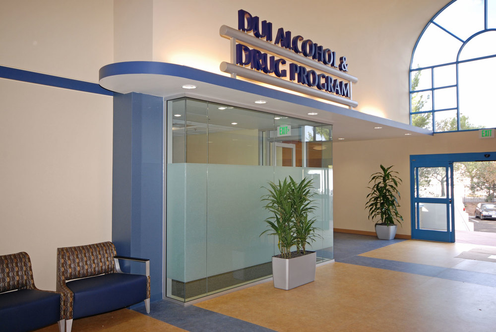 projects_conejo_clinic_1.jpg