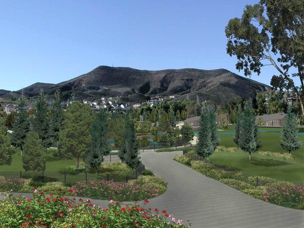 projects_sinaloa_park_c.jpg